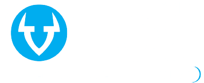 ANALIZA Retina Logo