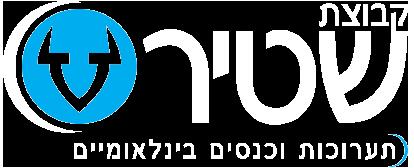 LSIE Retina Logo