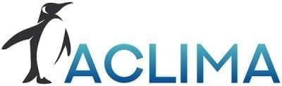 AbiliTech התערוכה המקצועית לטכנולוגיות, ציוד, עזרים ושירותים לאנשים עם מוגבלויות וצרכים מיוחדים