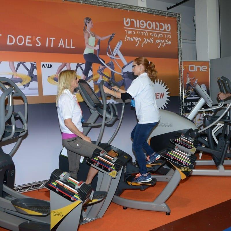 Gym-6-TechnoSport