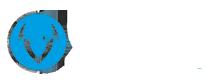jovella Logo