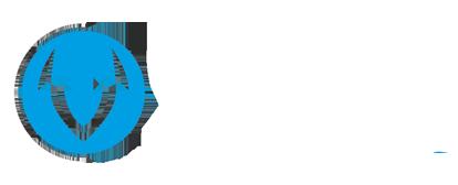 jovella Mobile Retina Logo