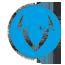 MDR&D Logo