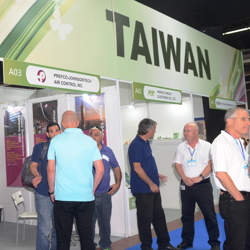 TAIWAN 800x800