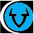 rax Sticky Logo Retina