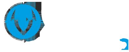 rax Retina Logo