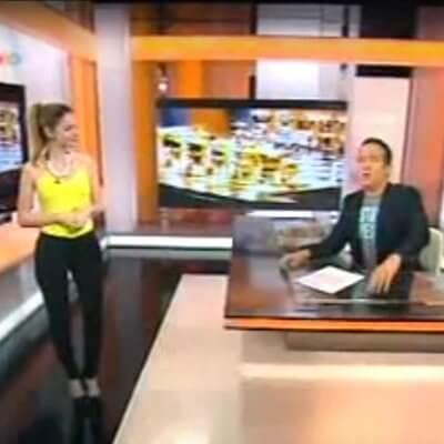 ג'ובלה 2012 – גיא פינס