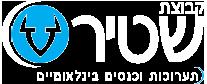 WRC לוגו